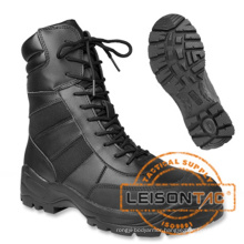 Cheap Delta Military Boots, Boots for tactical hiking outdoor sports hunting camping