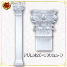 Colonne carrée Banruo (PULM26 * 300-Q) Foe Sale