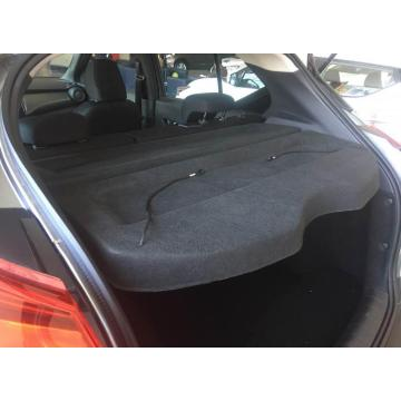 Nissan Kicks Retractable Cargo Cover