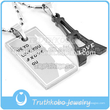 Fashion pendant jewelry made in china wholesale very cheap personalized pendants