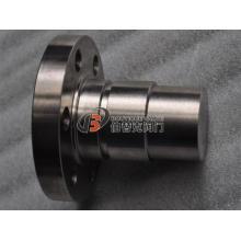 ASTM A105 верхняя упорный диск