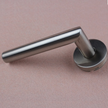 Factory Custom Various Types Stainless Steel Door Handles