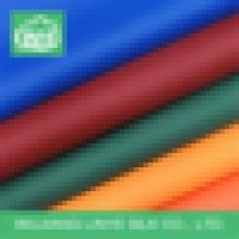 Все ткани оксфорда цвета пантонов для палатки / сумки / Промышленность