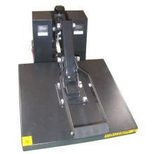 hot sale High pressure T-shirt heat transfer press machine