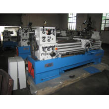 C6246 Heavy Duty Lathe Machine