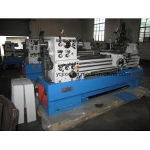 C6246 Heavy Duty Lathe Machine