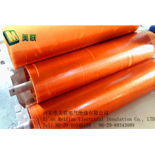 9334 Polyimide Electrical Insulating Prepreg