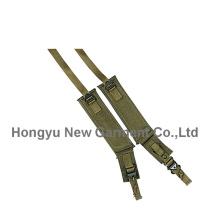 Alice Pack Rahmen Schultergurte (HY-PC027)