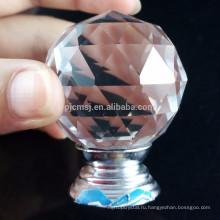 Уникальный высокое качество персонализированные кристалл висячие кристаллы шариковая ручка