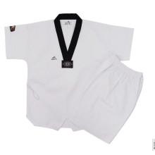 Taekwondo Suit