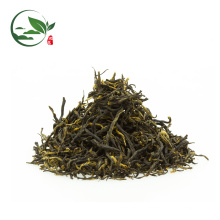 Nonpareil-Grad-goldener Affe-schwarzer Tee