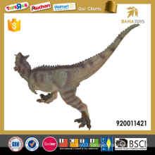 Best selling plastic dinosaur for kids