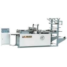Plastic Bag Making and Cut Machine (RFQ-900)