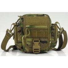 Military und Airsoft Waistbag mit Schulterriemen