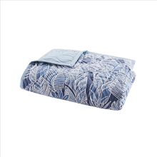 100% cotton Hot Sale KING Size Comfortable White Duck Down Duvet/Comforter/Quilt