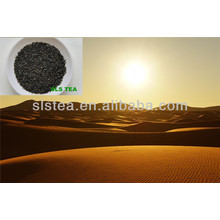 China Green tea 4011 for tea import companies