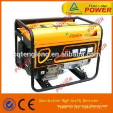 Дешевые 7.0kw три этапа супер мощность генератора для продажи
