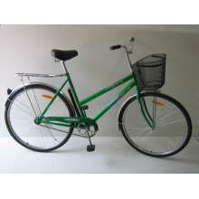 "28"" Steel Frame Load Bicycle (TL2802)"