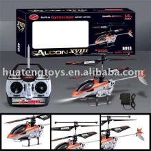 4-CH Falcon 18 R / C Hubschrauber H66281