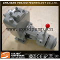 ZFL Bomba de aceite de carga con embrague manual