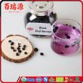 Excellent product black goji berry benefits black goji berry tea black goji seeds keep a slim figure