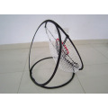 China High quality golf chipping net WZ24