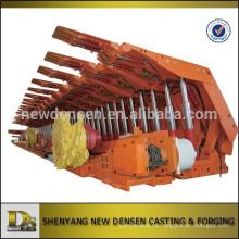 China liefert Placer Bergbau Ausrüstung