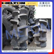 12.4-28 neumáticos de tractor de granja en venta patrón PR1