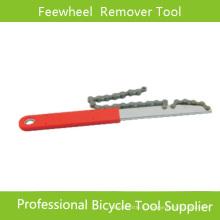 Kit de réparation de cycle de l'outil à buse