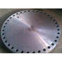 Asme B16.5 Заглушка из кованой углеродистой стали