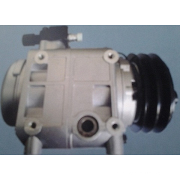 Auto Air A/C Compressor Auto Parts for Ford