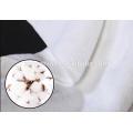 Pure White Custom Size Available Beach Towel Cheap Hotel 21s Bath Towels