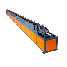 Porte de volet d'isolation thermique de Xinnuo faisant la machine
