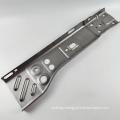 Bending Stamping Sheet Metal Parts OEM Custom Manufacture stamping metal wedling parts