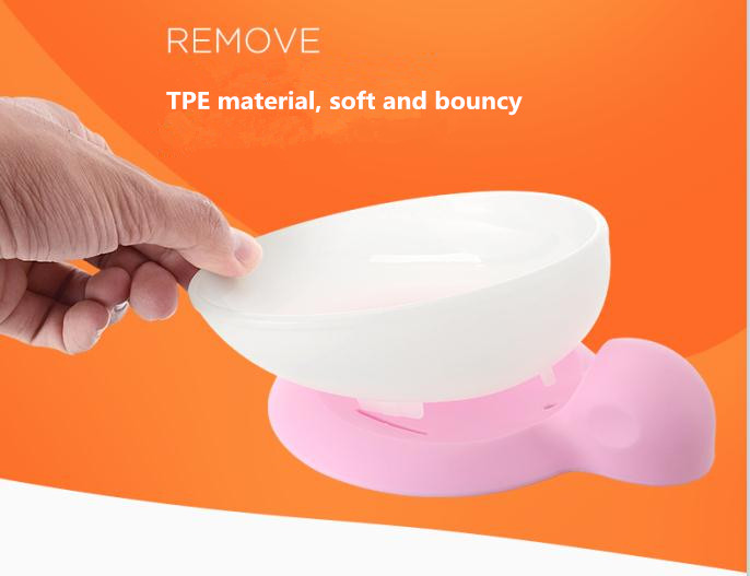 Baby Feeding Tableware
