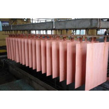 Copper Cathodes, Cheap Price 99.9 Copper Cathode From China Supplier
