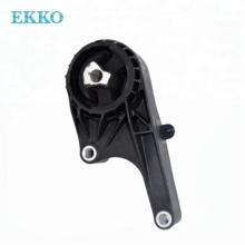 Rubber Parts Front Motor Mounting Engine Mount for Chevrolet Chevy Cruze 12348607 13248607