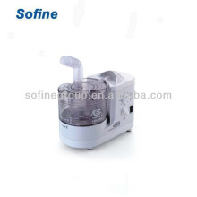Nebulizador Ultrasónico Portátil, Nebulizadores Médicos Ultrasónicos, Precios Nebulizadores