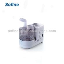 Portable Ultrasonic Nebulizer,Medical Ultrasonic Nebulizers,Nebulizer Prices