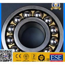 OEM Service Self-Aligning Ball Bearing 1412m 60X150X35mm
