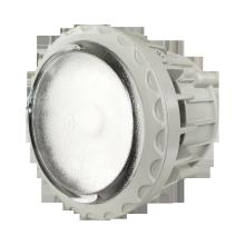 New product  30w  40W 50W 60W Led Explosion Proof flood Light  IP66 price list