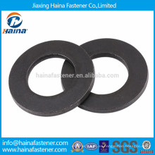 Arandela plana redonda de alta resistencia 4.8 / 8.8 GB97 din 125 de China