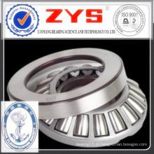 Rolamentos de rolos auto-alinhadores de alta pressão Zys Super 293/1250