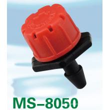 Mini-Ventil-Dripper für Sprinkler