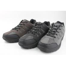 Chaussures Sport Hommes Nouveau Style Confort Sport Chaussures Sneakers Snc-01021