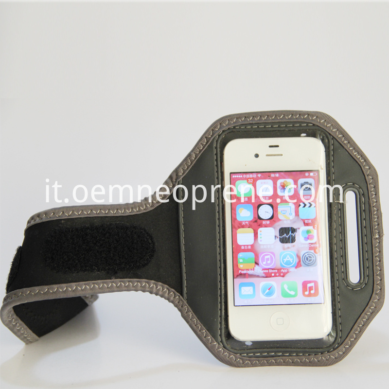 Alt Custom Durable Armband