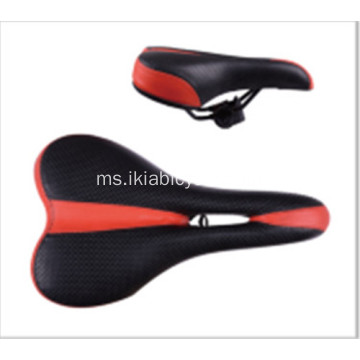 Gel Basikal Saddle Seat