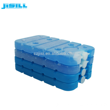 350 ml Polyethylen-Eis-Gefrier-Packs