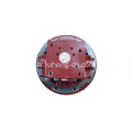 كوماتسو PC15R-8 Final Drive PC15R-8 Travel Motor