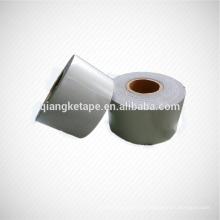 Polyken 955-20 2''X20milsX100ft protecção contra a corrosão exterior fita adesiva
